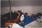 zeltlager-1999-023