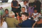 zeltlager-1999-024