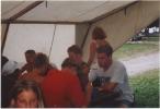 zeltlager-1999-026