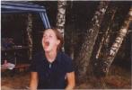 zeltlager-1999-027