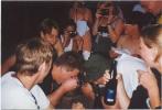 zeltlager-1999-028