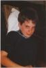 zeltlager-1999-031