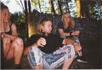 zeltlager-1999-032