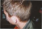 zeltlager-1999-033