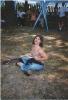 zeltlager-1999-034