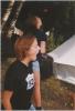 zeltlager-1999-035