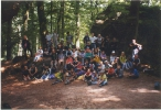 zeltlager-1999-036