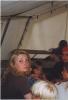 zeltlager-1999-037