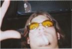 zeltlager-1999-038