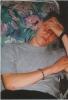 zeltlager-1999-039