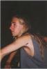 zeltlager-1999-040