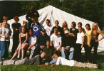 zeltlager-1999-042