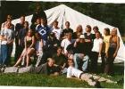 zeltlager-1999-043