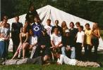 zeltlager-1999-044