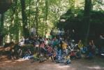 zeltlager-1999-047
