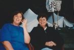 zeltlager-1999-048