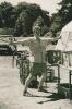 zeltlager-1999-050