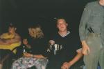 zeltlager-1999-053