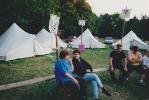 zeltlager-1999-056