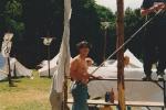 zeltlager-1999-057