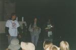 zeltlager-1999-060