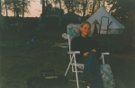 zeltlager-1999-061