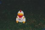 zeltlager-1999-062