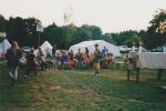 zeltlager-1999-064