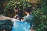 zeltlager-1999-068
