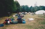 zeltlager-1999-069