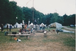 zeltlager-1999-070