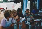 zeltlager-1999-071
