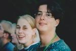 zeltlager-1999-072