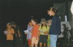 zeltlager-1999-073