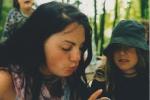 zeltlager-1999-074