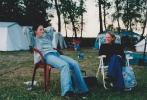 zeltlager-1999-075