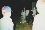 zeltlager-1999-076