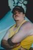 zeltlager-1999-077