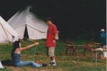 zeltlager-1999-078