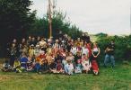 zeltlager-1999-079