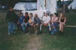 zeltlager-1999-080
