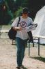 zeltlager-1999-081