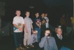 zeltlager-1999-082