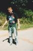 zeltlager-1999-084
