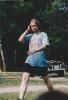 zeltlager-1999-087