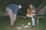 zeltlager-1999-088