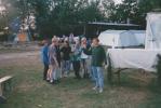 zeltlager-1999-090