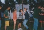 zeltlager-1999-091