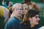 zeltlager-1999-092