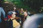 zeltlager-1999-094